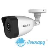 IP-видеооборудование