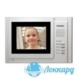 Система домашней автоматизации