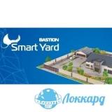 Умный двор (Smart Yard)