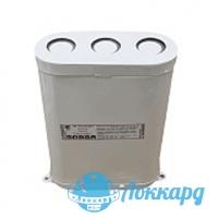 ГГПТ-3,0 генератор газового пожаротушения