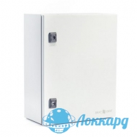 SKAT PoE-UPS-8E-1G-1S исп.5