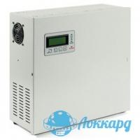 SKAT-V.1200DC-12KM