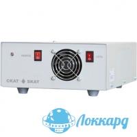 SKAT-RLPS.48DC-3,0