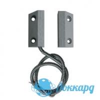 Магнитоконтактный извещатель ИО 102-20/Б2П