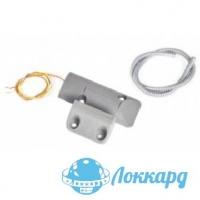 Магнитоконтактный извещатель ИО 102-20/А3П