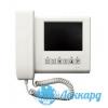 Видеомонитор VM500-5.1CL