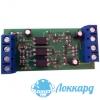 Адаптер для подключения домофонов VZ-10