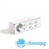 SKAT LT-6619 LED